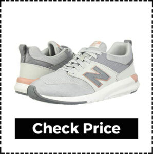 New Balance 009V1 Women's Cross-Training Shoes