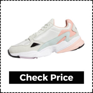 Adidas Falcon Best Sneaker for Women