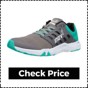 Inov-8 All Train 215 Women's Cross Training Shoes