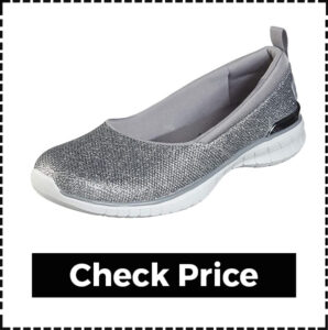 Concept 3 Women's Slip-on Liana Fashion Sneaker