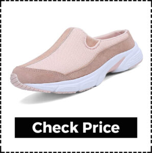 Fanture Women's Lightweight Casual Sneaker