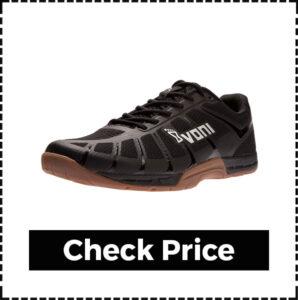 Inov-8 Women's F-Lite 235 V3 Lightweight Cross Trainer Shoes
