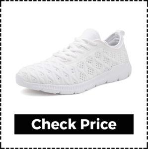 Joomra Women Lightweight Sneaker