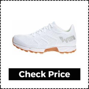 Inov-8 Women's F-Lite 245 Cross Trainer Shoes