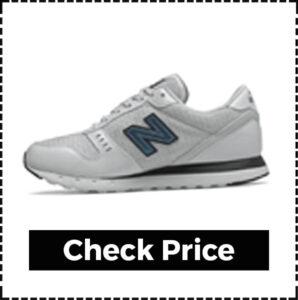 New Balance 311 V2 Women's Training Shoes