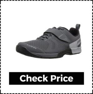Inov-8 F Lite 275 Women's Training Shoes