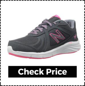 New Balance 496V3 Women's Cross Training Shoes