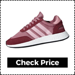 Adidas I-5923 Best Women's Running Sneaker
