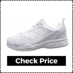 New Balance 623v3 Women's Cross Training Shoes
