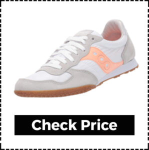 Saucony Women's Fashion Sneaker