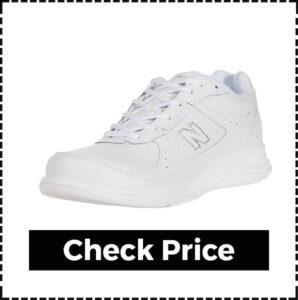 New Balance WW577 Women's Cross Training Shoes