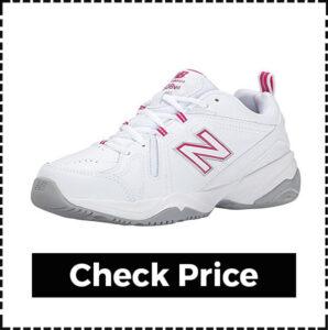 New Balance WX608v4 Women's Cross Training Shoes