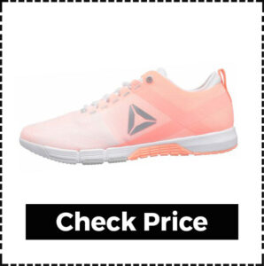 Reebok Grace Tr Women's CrossFit Shoes