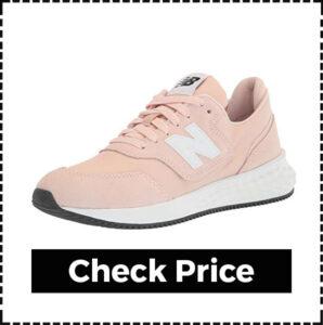 Fresh Foam X-70 V1 New Balance Women's Shoes