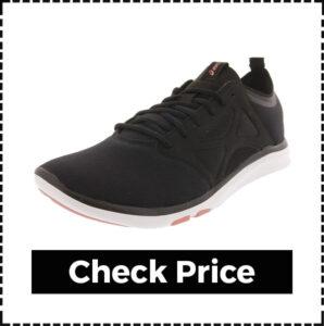 Asics Gel Fit Yui 2 Women's Training Shoes